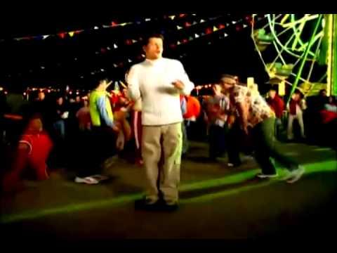 Jordan Knight - Give It To You (qsalas Vmixo)