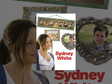 Download Sydney White