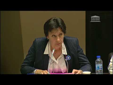 Commission élargie mission Défense PLF 2018