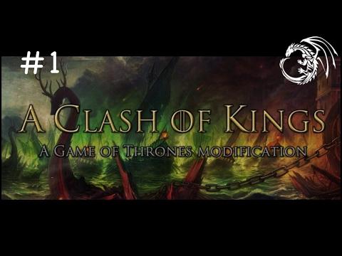 Игра Mount and Blade Огнем и мечом Золотое издание