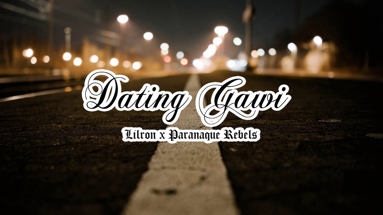 dating gawi Please log in using one of these methods to post your comment: email (required) (address never made public) name (required.