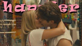 Download Olivia Rodrigo - happier (Music Video)   Cruel Summer