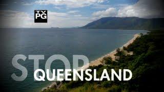 ✈Queensland, Australia  ►Vacation Travel Guide