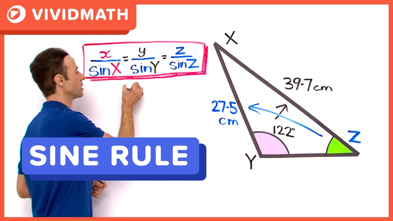 finding an angle in a right Each worksheet has 20 problems determining if the angle shown is acute, obtuse, right or straight  obtuse or right angles in a shape  problems finding the.
