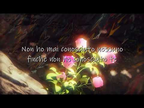 Kygo ft Imagine dragons - Born to be yours // Traduzione Mp3