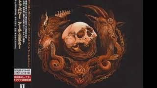 Album: Will To Power Genre: Melodic Death Metal, Death Metal, Serdi...