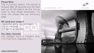 GULTSKRA ARTIKLER E [CLUSTER/Mille Plateaux] experimental industrial ambient music 2011 drone 2010