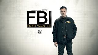 FBI: Most Wanted On CBS | First Look