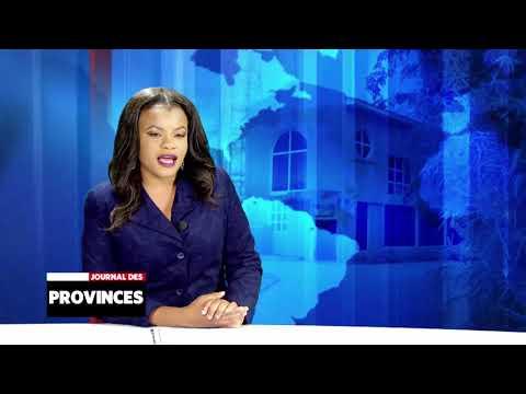 Nord-KIvu, Affrontements entre Maï et FARDC