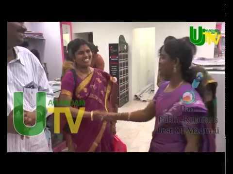 Best of Madurai - SSP