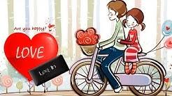 Love Login   Cute Telugu Short Film on Love 2014 Presented By Small Filmz
