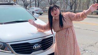 22살 첫 드림카... 구매!  / 자동차 보험만 24…