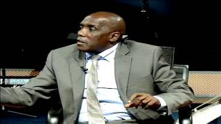 Power Breakfast Interview: Turf Wars In Lands With Muhammad Swazuri, Chair National Land Commission