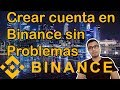 BITCOIN Earn Better Money Without Investment  Bitcoin ...
