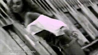 Louco da Cidade   Blues Etílicos   Clipe Oficial (1991)