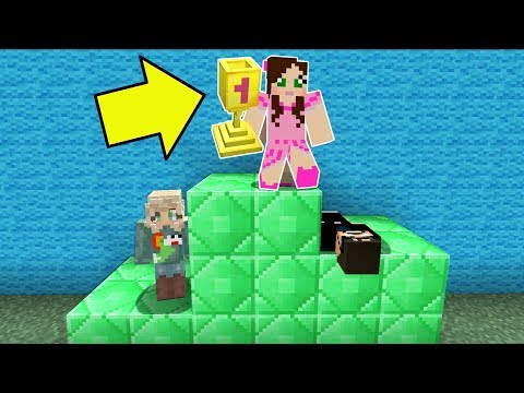 Minecraft: GAMINGWITH JEN GOES TO THE GIRLS CHOICE AWARDS!!! - Custom Modded Map from YouTube · Duration:  24 minutes 47 seconds
