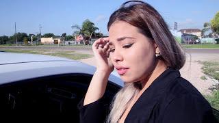Las Aventuras del Gerber Morales - Por Presumida