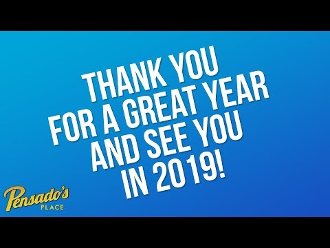 See You In 2019 – Pensado's Place #397