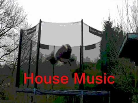 New house music 2012 club mix dj peetee electro techno for House music club