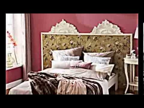 betthaupt barockes bett bauen youtube. Black Bedroom Furniture Sets. Home Design Ideas