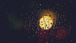Where The Light Lives - Book Trailer