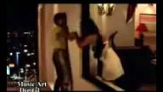 YouTube - her ek muskurahat muskan nahi hoti.flv