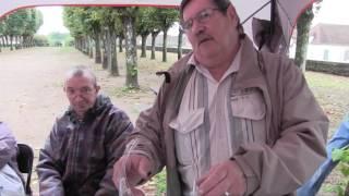 Alcool Assistance - Prévention et accompagnement en alcoologie