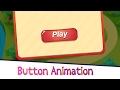 Gamemaker studio - Button animation