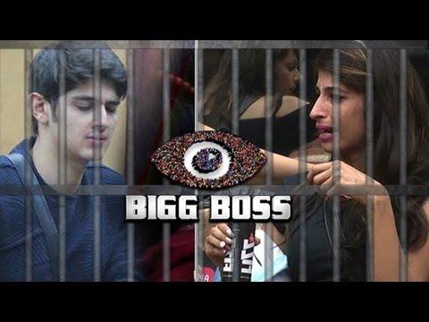 BIGG BOSS 10 Maha Sangam Episode | FULL...