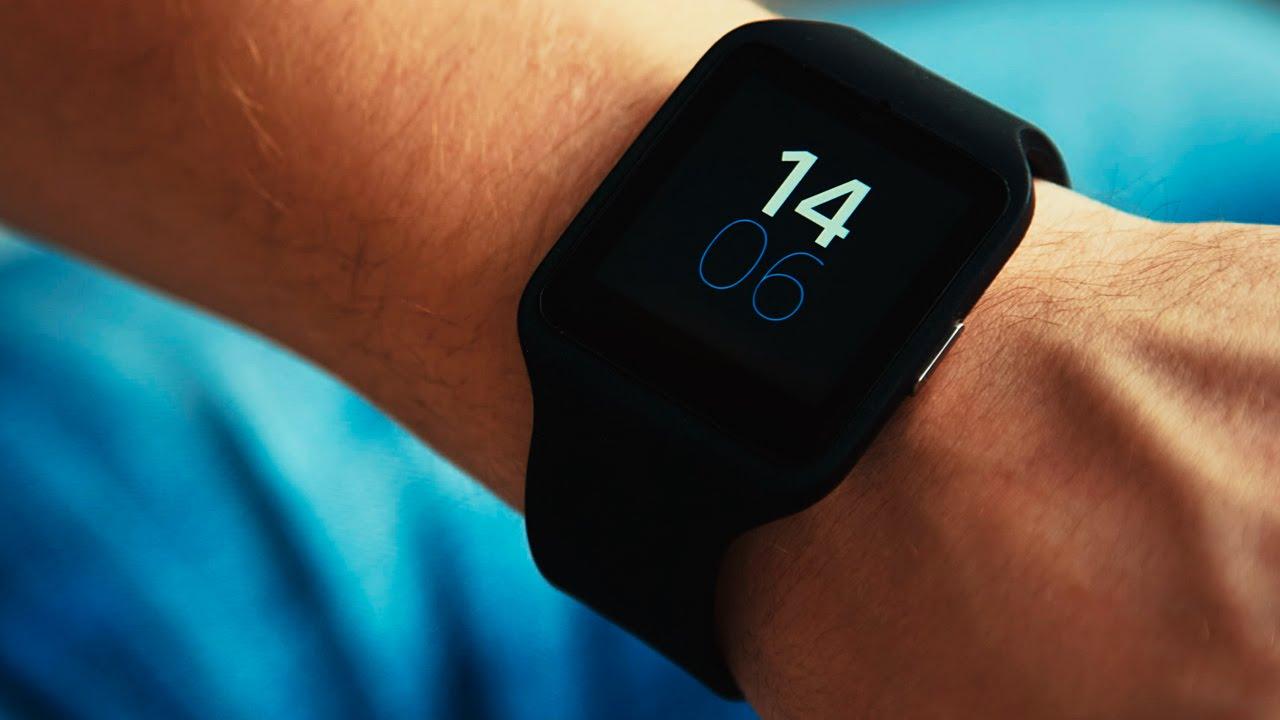 Часы с трекером Smart GPS Watch T58 - умные часы для детей и .