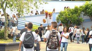 Encontro estadual vai debater o combate a evasão escolar