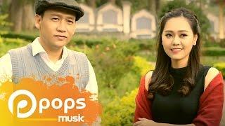 Cho Vừa Lòng Em - Duy Mạnh [Official]