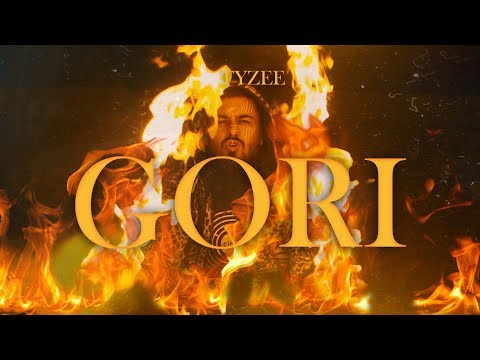Tyzee - Gori (Official Video)