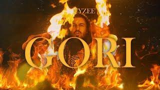 Tyzee - Gori (Official Video)