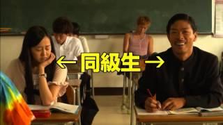 松本利夫(MATSU from EXILE)主演! 大ヒットドラマ『半沢直樹』脚本 ...