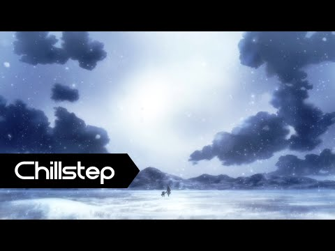 Clannad - SnowField (DMD & NGC 3.14 Remix)
