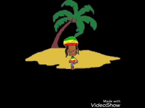 Made Rasta - ZDENK|Reggae Bali