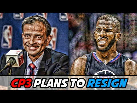 Chris Paul Agrees to Re-sign with Clippers! | Whats Next For the Sacramento Kings?