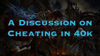 a discussion of cheats Welcome to the discussion cheats and codes page where our team of contributors will help you with a set of cheats, codes, hints, hacks, tips and unlockables if you are stuck on something specific and are unable to find any answers on our discussion cheats page then be sure to ask the discussion.