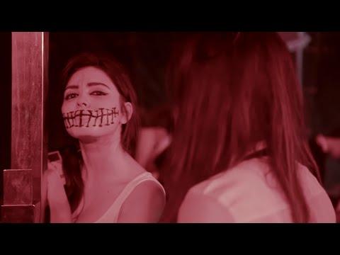 عيد الرعب في تونس ! الإحتفال المخيف جدا !!