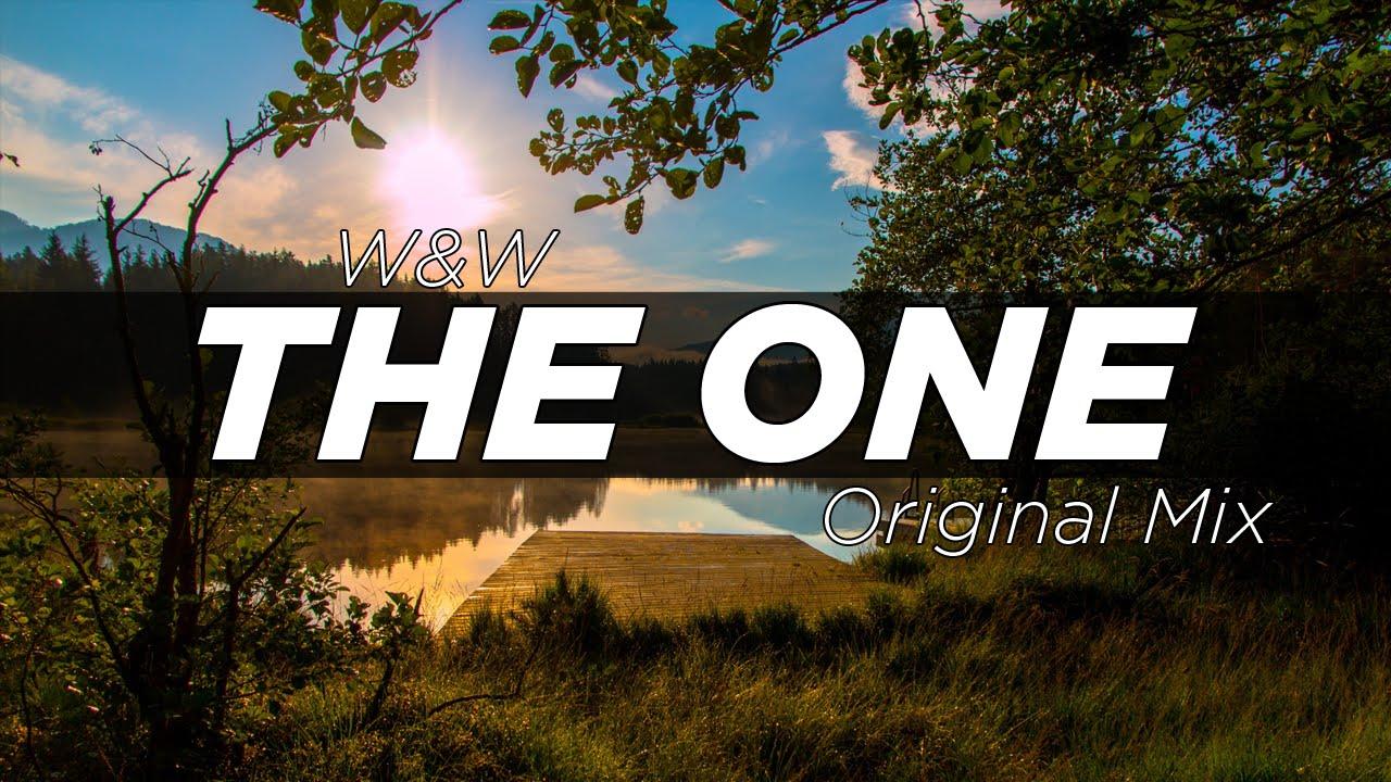 ww-the-one-original-mix-daylight