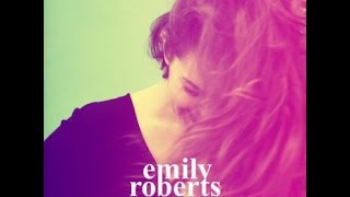 Emily Roberts - #Santaclara
