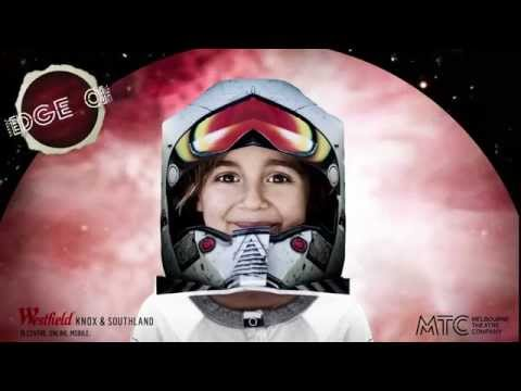 How To Make a Paper Space Helmet