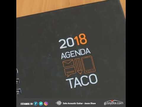 agenda-taco-del-corazón-de-jesús-2018