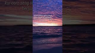 Gambar cover Literasi 30 detik