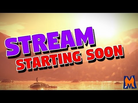 FRESH WIPE VANILLA+ WITH THE BOYS, COME WATCH!
