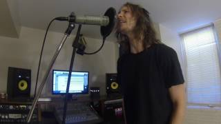 Guilty Of Being White One Man Band Cover Todd Poore