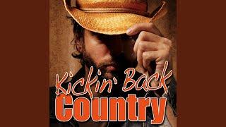 Chuck Wagon / Gentle Cowboy Waltz Feat. Harmonica and Fiddle