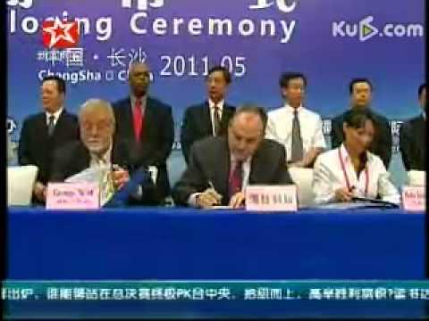 Hunan News.flv