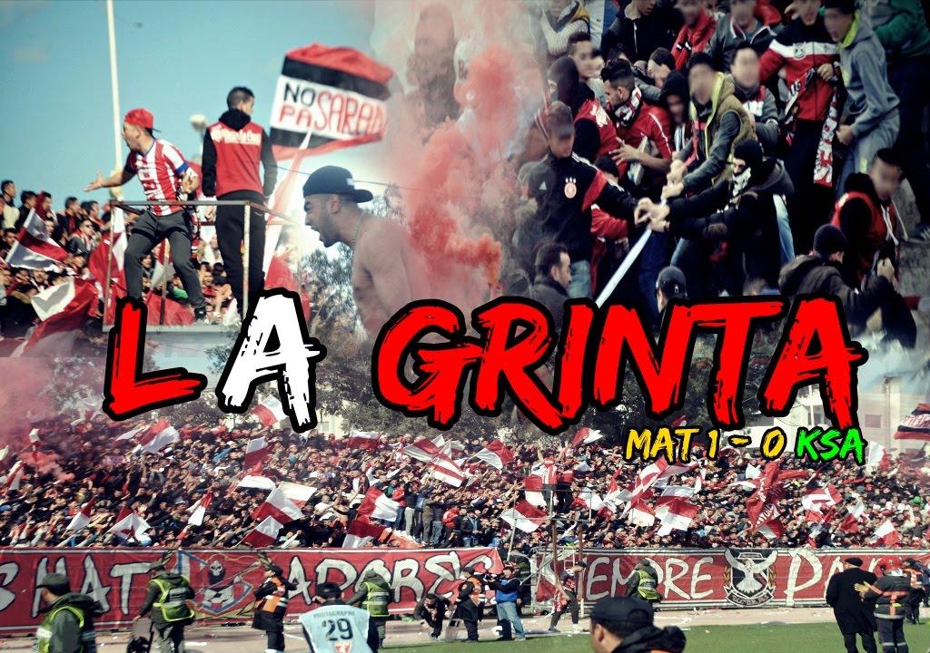 "Download J18 - Ambiente, Fondo Norte - ""LA GRINTA"" - MAT 1 . 0 irt"